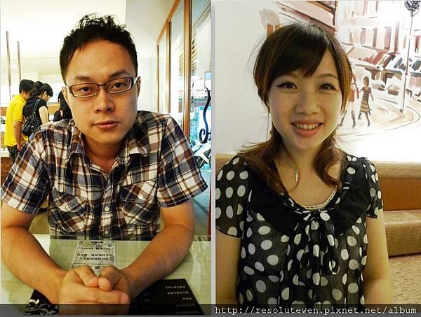 20110827_咖啡胡同.jpg