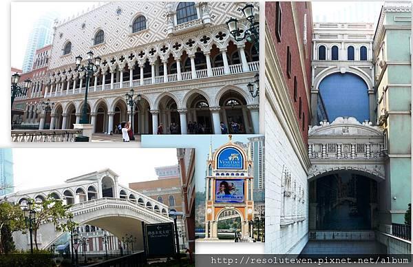 1威尼斯人.jpg