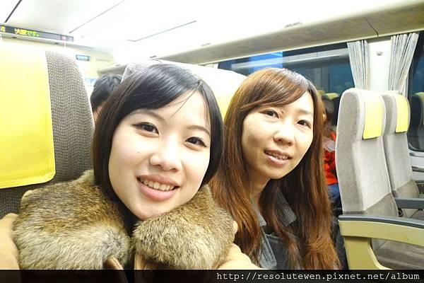 DAY1-京都車站+名代豬排01