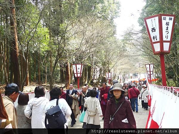 DAY2-醍醐寺065