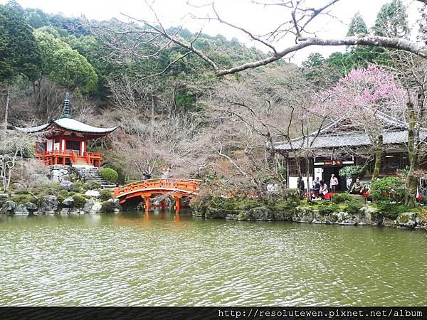 DAY2-醍醐寺085