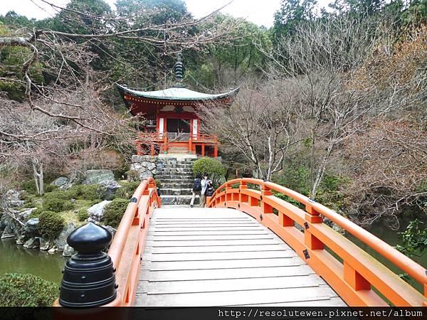 DAY2-醍醐寺088