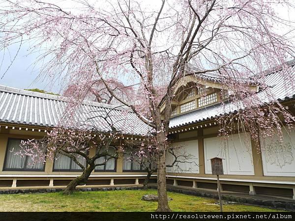 DAY2-醍醐寺095