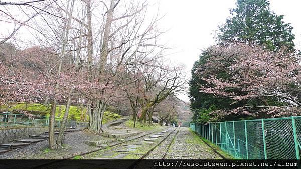 DAY2-蹴上鐵道003