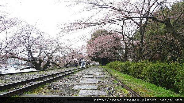 DAY2-蹴上鐵道004