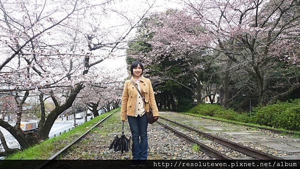 DAY2-蹴上鐵道005