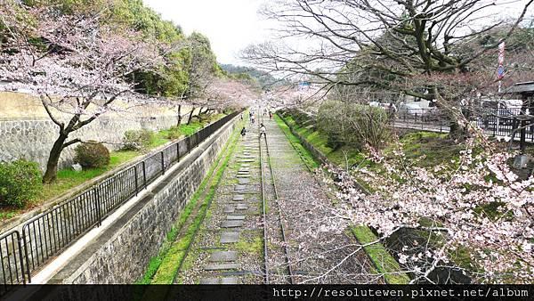DAY2-蹴上鐵道014