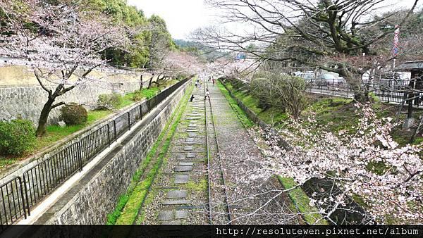 DAY2-蹴上鐵道015
