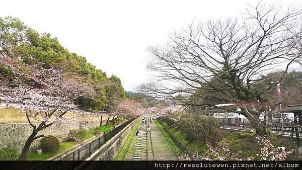 DAY2-蹴上鐵道016