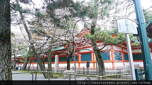 DAY2-平安神宮09