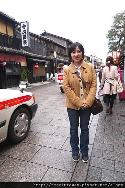 DAY2-祇園花見小路05