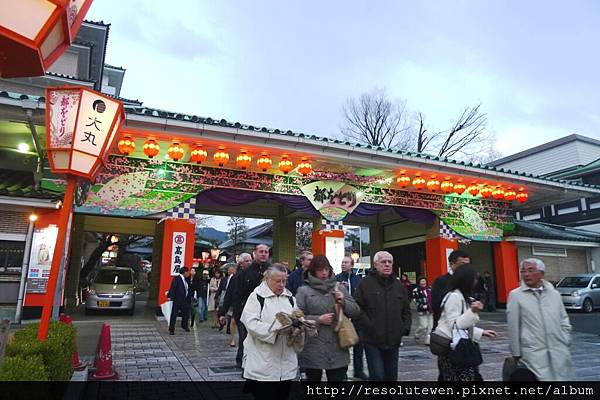 DAY2-祇園花見小路16