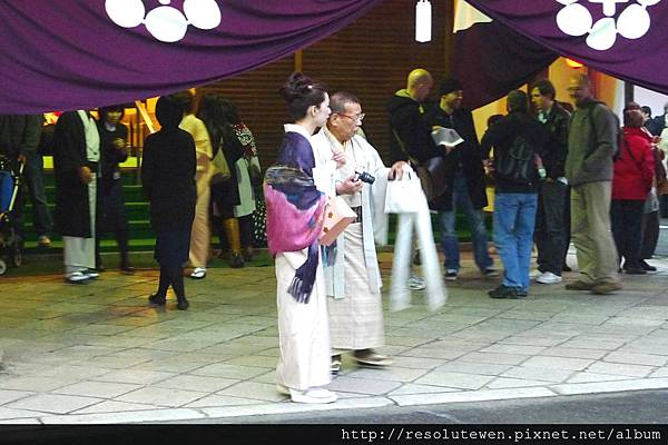 DAY2-祇園花見小路19
