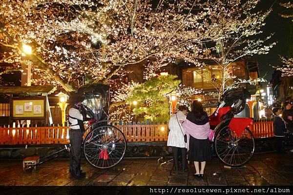 DAY2-白川南通夜櫻47