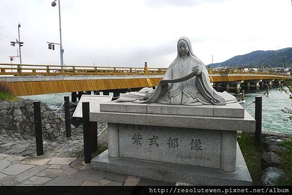 DAY3-宇治.平等院.中村藤吉9