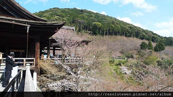 DAY3-清水寺011