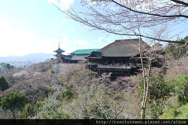 DAY3-清水寺055