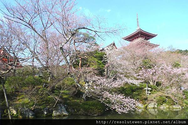 DAY3-清水寺090