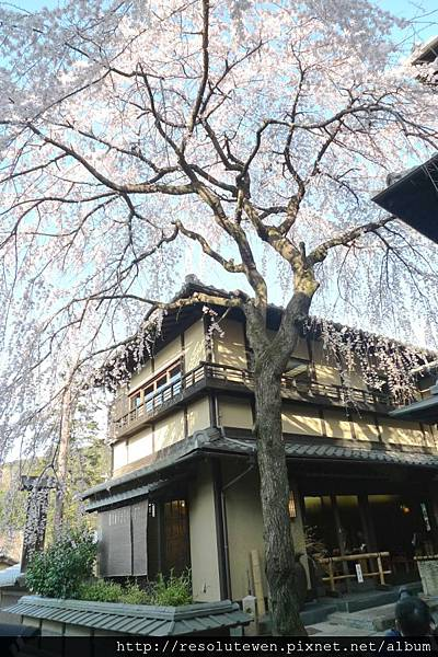 DAY3-清水寺110