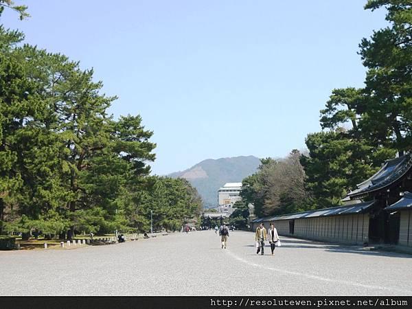 DAY5-京都御苑16