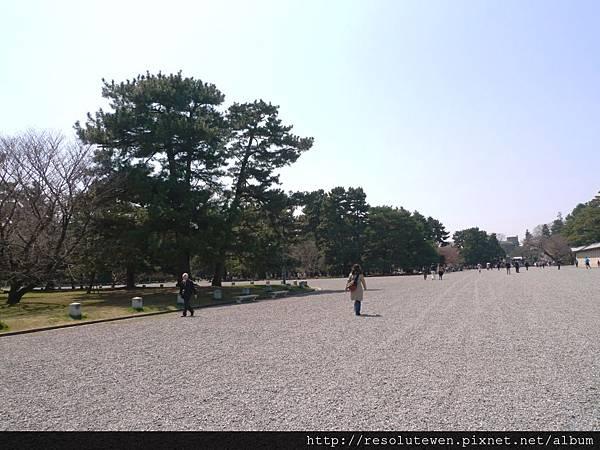 DAY5-京都御苑23