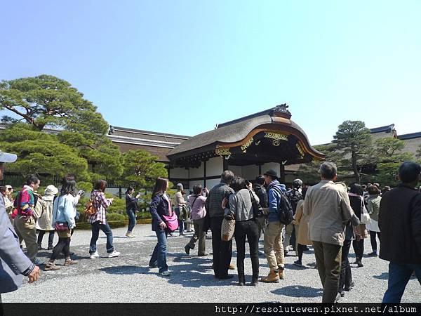 DAY5-京都御苑25
