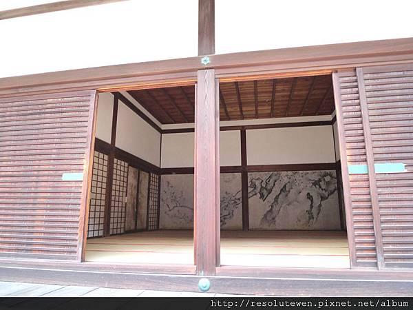 DAY5-京都御苑32