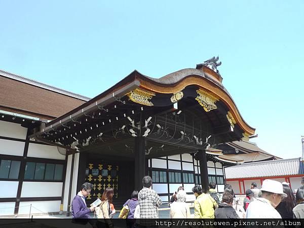 DAY5-京都御苑37