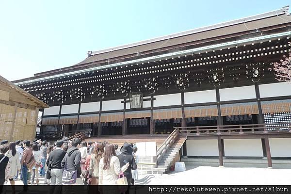 DAY5-京都御苑56