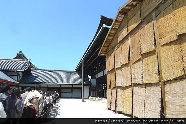 DAY5-京都御苑59