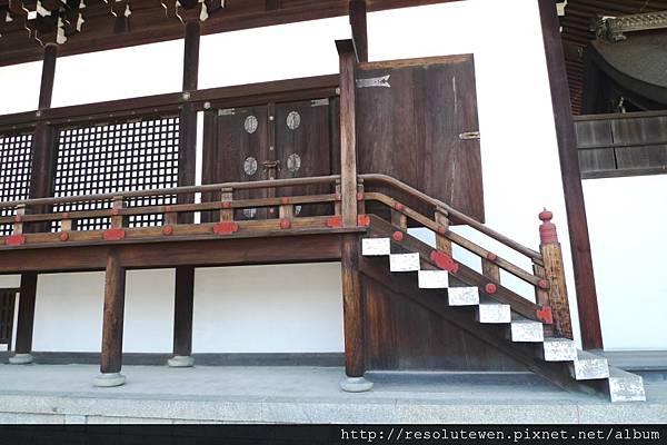 DAY5-京都御苑70