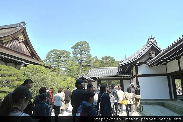 DAY5-京都御苑73