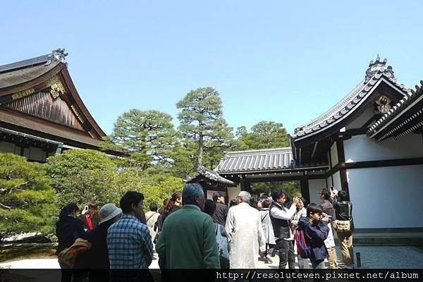 DAY5-京都御苑74