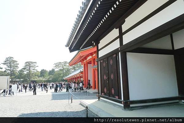 DAY5-京都御苑80