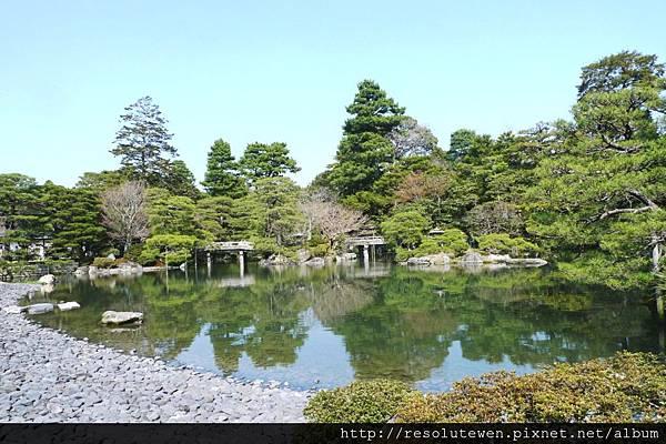 DAY5-京都御苑84