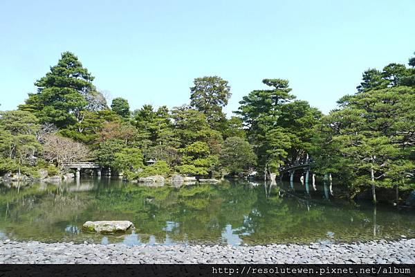 DAY5-京都御苑85