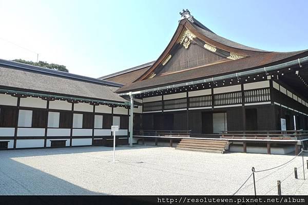 DAY5-京都御苑86
