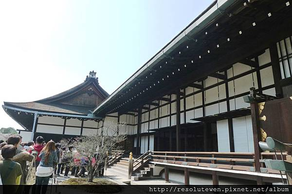 DAY5-京都御苑88