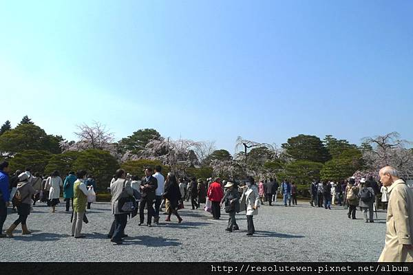 DAY5-京都御苑91