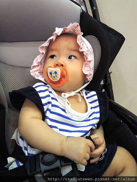 20120916-新光三越寶寶爬行比賽31