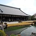 800px-Tenryu-Ji_Garden.jpg