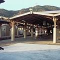 800px-Keifuku_Arashiyama_sta002.JPG