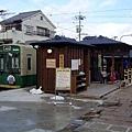 嵐電嵐山駅2.jpg