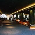 800px-Keifuku_Arashiyama_sta001.JPG