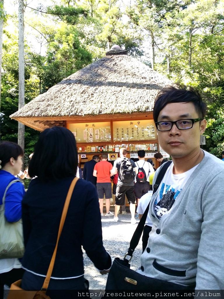20140523_151813.jpg