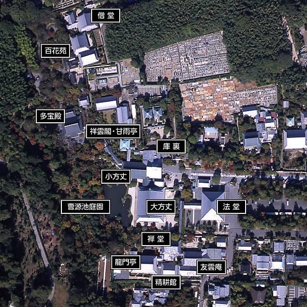 map_a.jpg