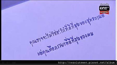 6c74bcc27d1ed21b56b86e9ea96eddc450da3fbc.jpg