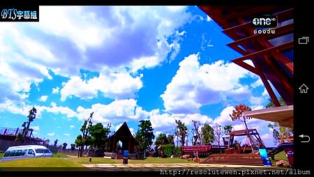 Screenshot_2015-07-05-02-12-03.png