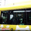 P1130450.JPG