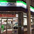 FamilyMart_thumb2.jpg